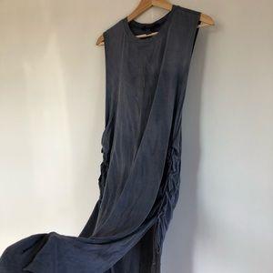 Forever 21 Contemporary Summer Dress